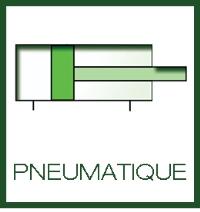 PNEUMATE-200 technologies