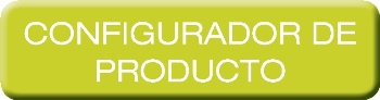 Configurador producto PNEUTRAINER-200