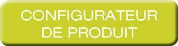 PNEUTRAINER-200 Configurateur de produit