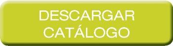 Descargar catálogo PNEUTRAINER-200