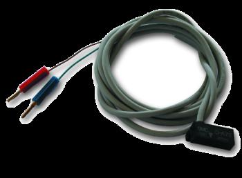 SAI2043 - Détecteur magnétique type Reed