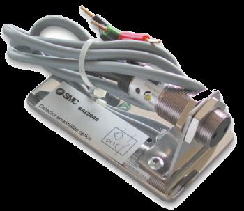 SAI2045 - Détecteur photoélectrique
