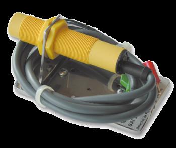 SAI2046 - Détecteur capacitif