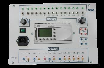 SAI2143 - Microautomate