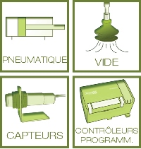 PNEUTRAINER-200 TECHNOLOGIES
