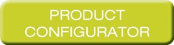 PNEUTRAINER-400 Product Configurator