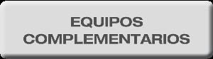 PNEUTRAINER-200 equipos complementarios