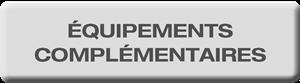 HYDROMODEL-200 Equipements complémentaires