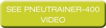 PNEUTRAINER-400 video