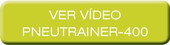 Vídeo PNEUTRAINER-400