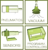 PNEUTRAINER-400 technologies