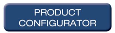 SIF-400 – Product Configurator