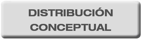 SIF-400 - Distribución conceptual