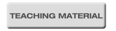 SIF-400 - Teaching Material