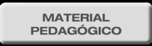 SIF-400 - Material pedagogico