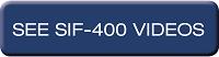 SIF-400 – See vídeo