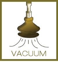 VAC-200 technologies