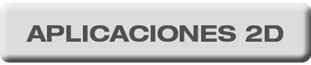 Boton Aplicaciones 2D para autoSIM-200