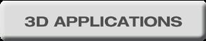 autoSIM-200 3D applications