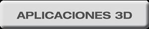 Aplicaciones 3D autoSIM-200