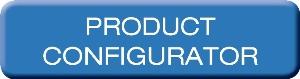 autoSIM-200 Product configurator