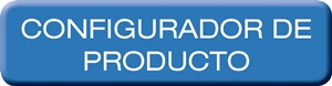 Configurador producto autoSIM-200