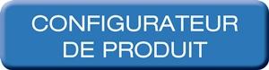 autoSIM-200 Configurateur de produit