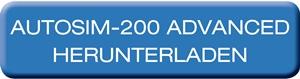 autoSIM-200 ADVANCED HERUNTERLADEN