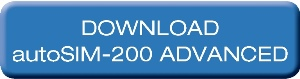 Download autoSIM-200 ADVANCED