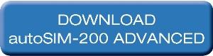 Download autoSIM-200 ADVANCED