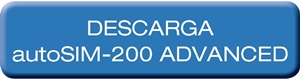 Descargar autoSIM-200 ADVANCED