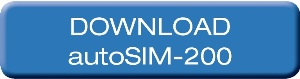 Download autoSIM-200