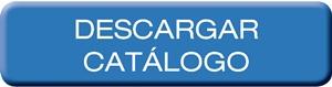 Descargar catálogo autoSIM-200