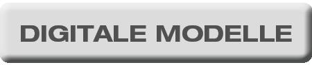 MODELE DIGITALE autoSIM-200