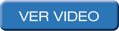 Ver vídeo aplicacion 3D