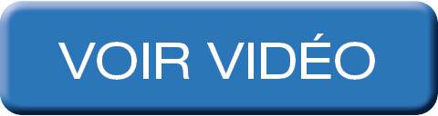 Video MODÈLES NUMÉRIQUES MAP-201