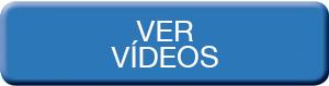 Vídeos autoSIM-200