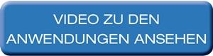 autoSIM-200 - VIDEO ZU DEN ANWENDUNGEN ANSEHEN