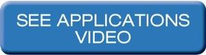 autoSIM-200 applications video