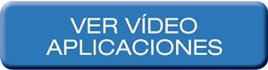 Ver vídeo aplicaciones