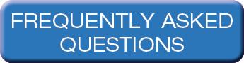 autoSIM-200 FAQs