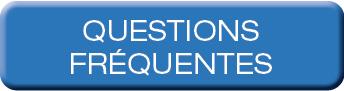 autoSIM-200 Questions fréquentes