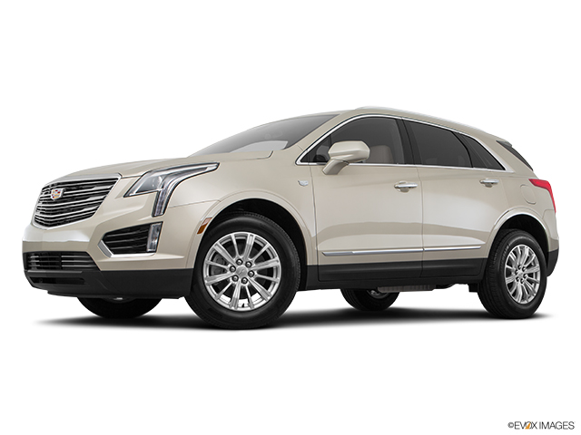 2017 cadillac xt5 for sale car news reviews pricing autos post. Black Bedroom Furniture Sets. Home Design Ideas