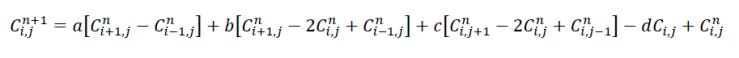 'equation 3'