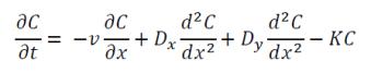 'general equation'