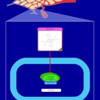 deltasone dosage forms