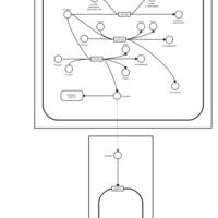 Thumb?image type=simple