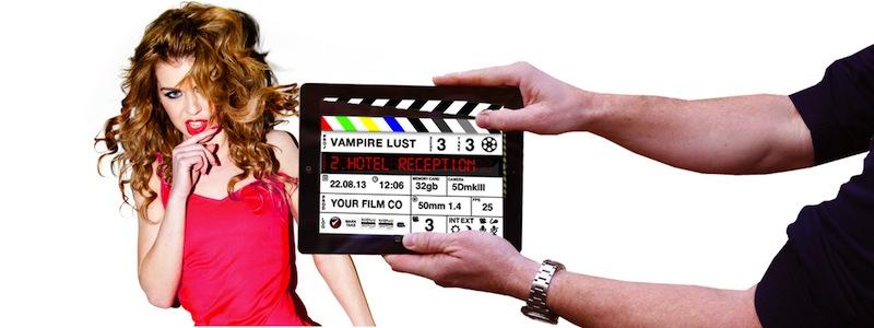 filmmaker apps - cover photo