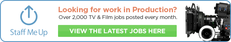 JobSeeker-TargetBlog-Ad2