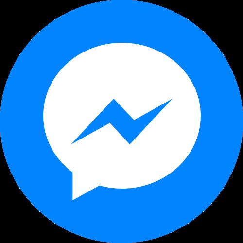 Chat via Smugglr Bot